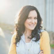 lysa terkeurst final2
