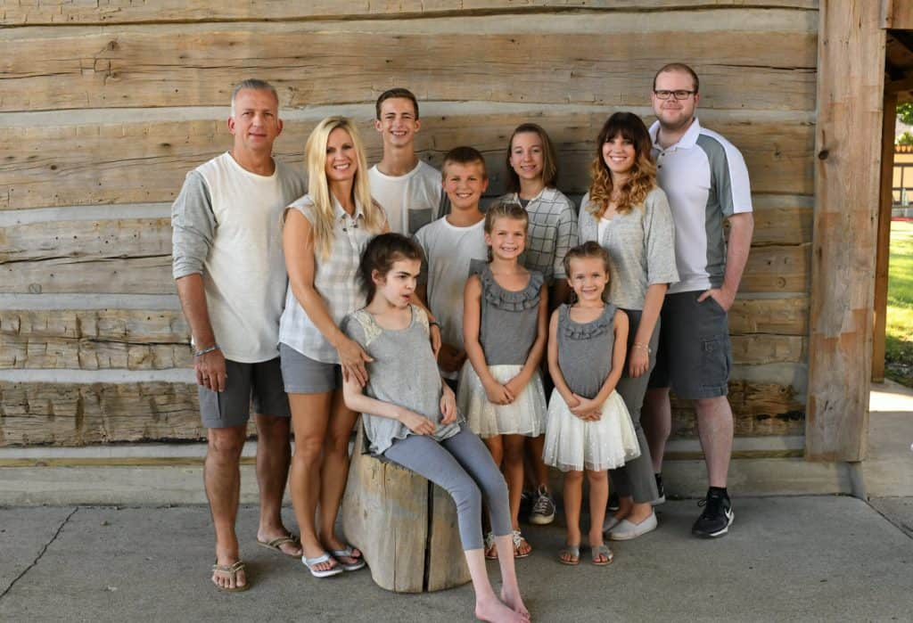 family-photo-cropped