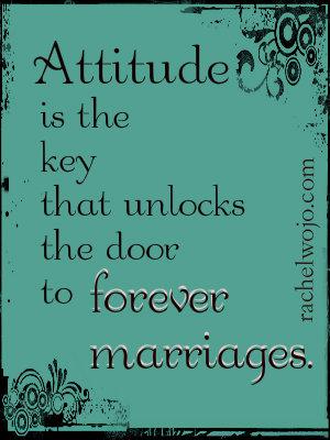 attitudeiskey_zpsadd4599c