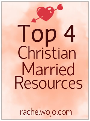 top4Christianmarriedresources_zps6aba46d5