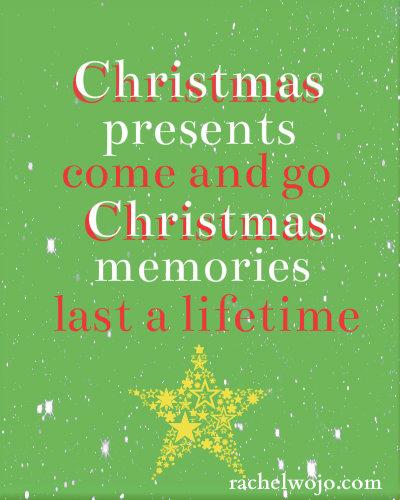 christmasmemories_zpse08fbb43