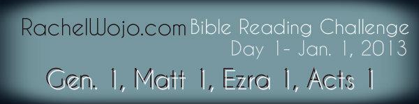 bibleday1