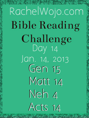 biblereadingchallengeday14_zpsf344938a