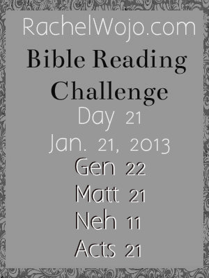 biblereadingchallengeday21_zpse354778b