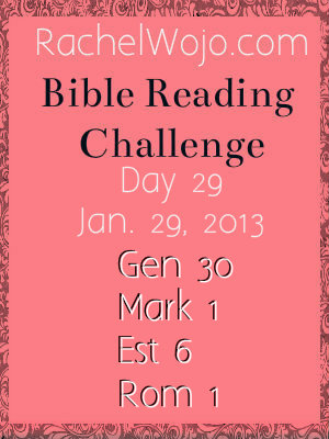 biblereadingchallengeday29_zpsdff79833