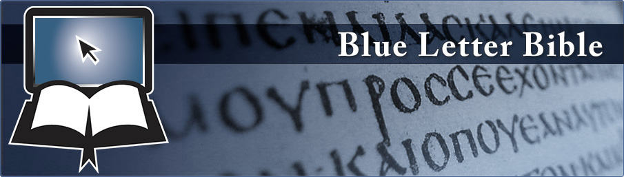 blue letter bible i am on this website via the laptop everysingleday i just love the way their versions are on the dropdown menu and i can read any