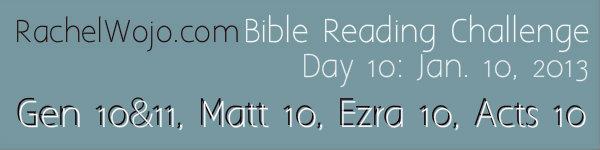 day10biblereading_zps10714a70