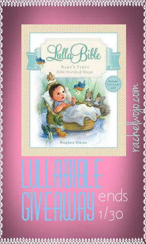 lullabible_zpsf520a063
