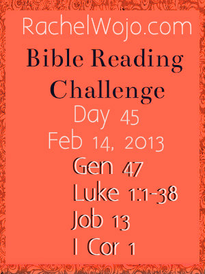 day 44 bible reading challenge
