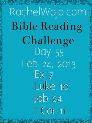 biblereadingchallenge_day55