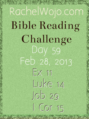 day 59 bible reading challenge