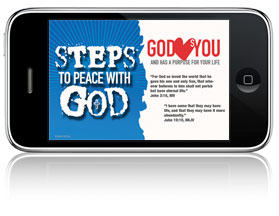4 Digital Resources to Help You Grow & Share Your Faith