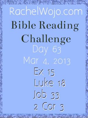 biblereadingchallenge_day63