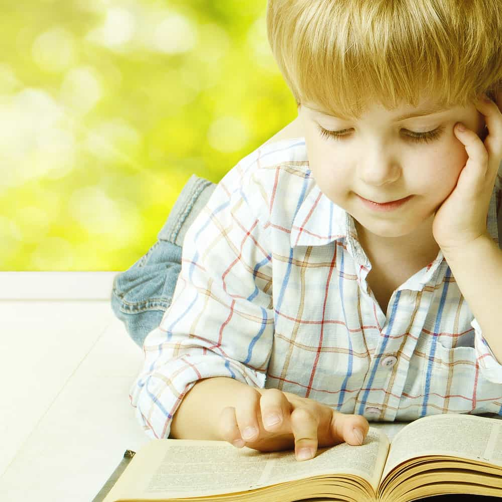 7 Devotionals Kids Will Love