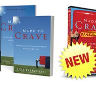 5 Fantastic Bible Studies I Recommend