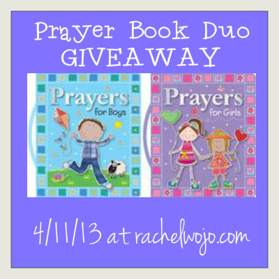 prayerbookgiveaway