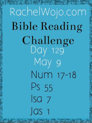 biblereadingchallenge_day129