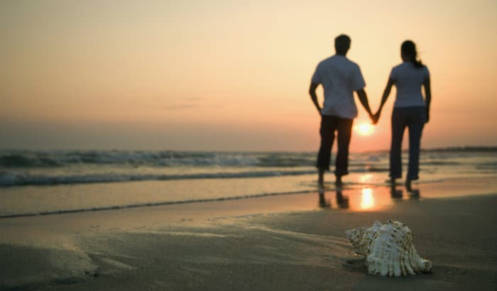 10 Tips For Having Married Getaways