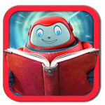 superbook app