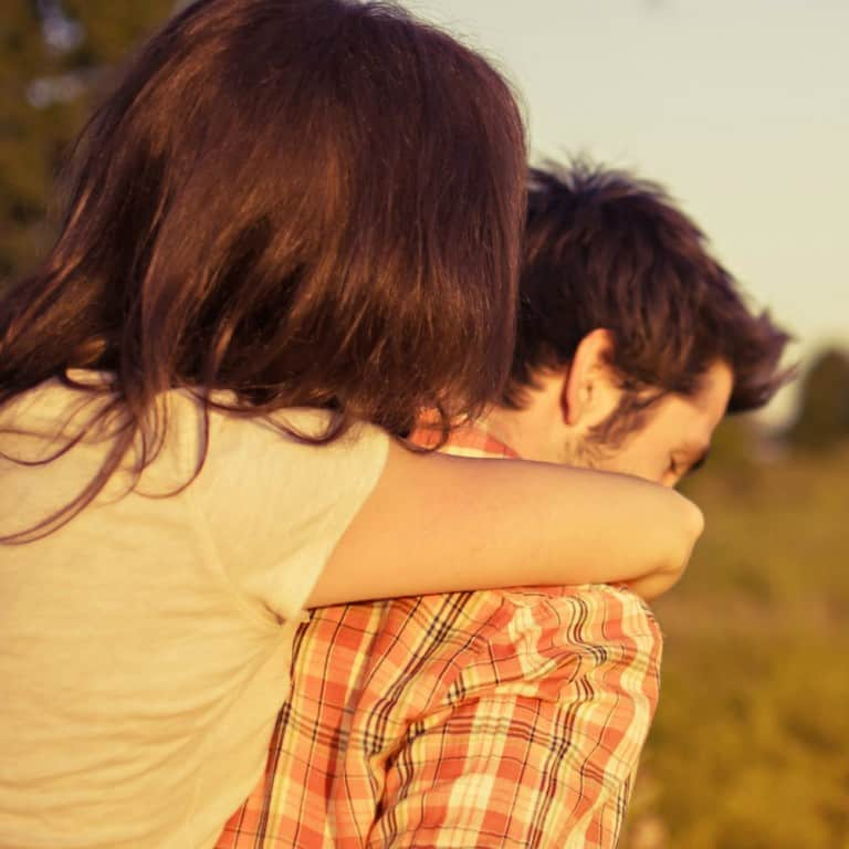 7 Ways to Pray for Your Husband for 7 Days