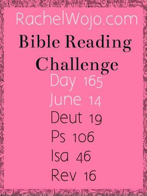 biblereadingchallenge_day165