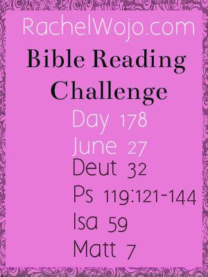 biblereadingchallenge_day178