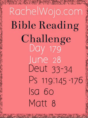 Child Bible Reading Plan for the book of Matthew