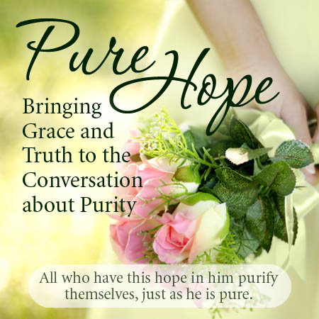 truth about purity