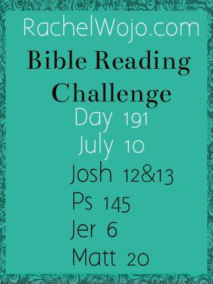 biblereadingchallenge_day191