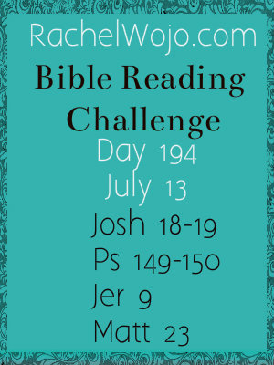 biblereadingchallenge_day194