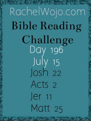 biblereadingchallenge_day196