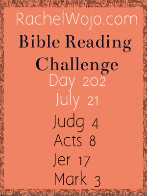 biblereadingchallenge_day202