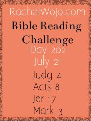 biblereadingchallenge_day202