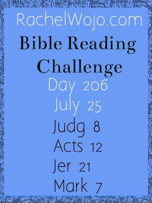 biblereadingchallenge_day206