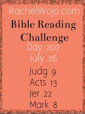 biblereadingchallenge_day207