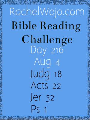 biblereadingchallenge_day216
