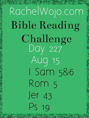 biblereadingchallenge_day227