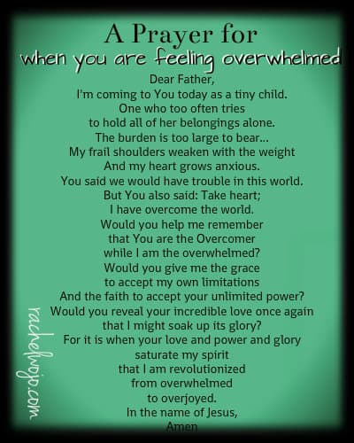 when-you-feel-overwhelmed