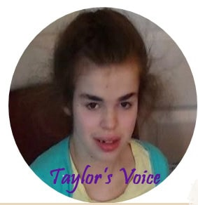 abctaylor final