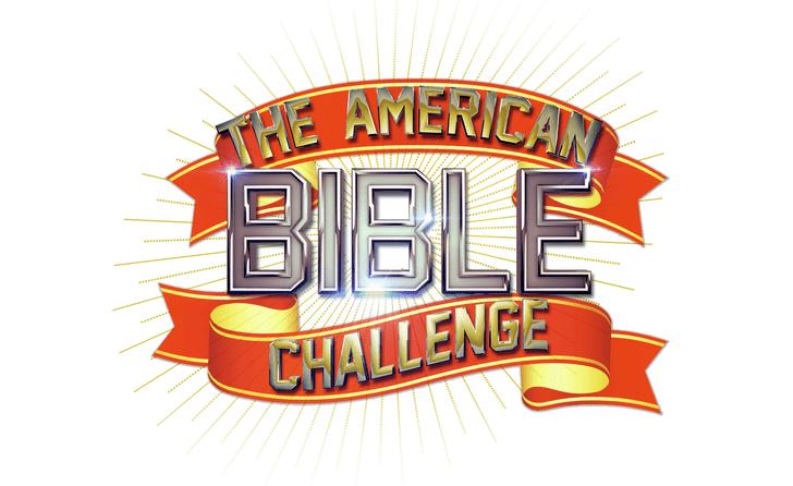 biblechallenge.jpg.728x520_q85