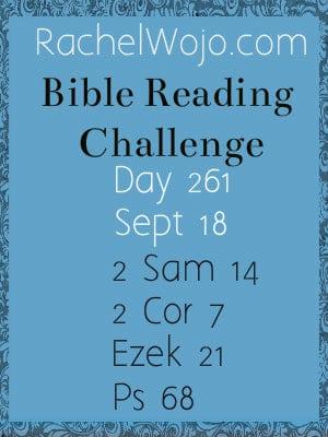 biblereadingchallenge_day261