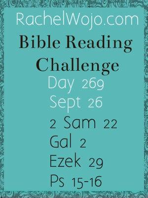 biblereadingchallenge_day269