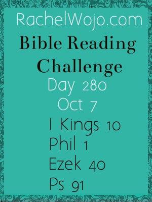 biblereadingchallenge_day280