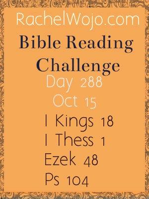 biblereadingchallenge_day288