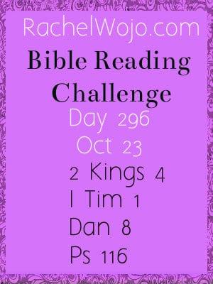 biblereadingchallenge_day296