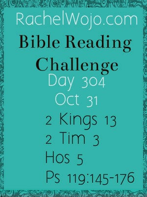 biblereadingchallenge_day304