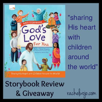 godslovestorybookreview