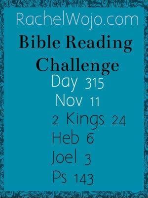 biblereadingchallenge_day315