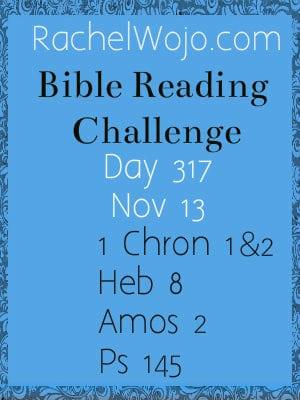 biblereadingchallenge_day317