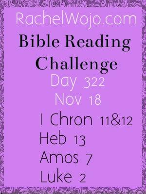 biblereadingchallenge_day322